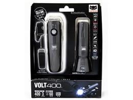 VOLT400 KIT HL-EL461RC