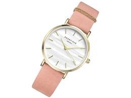 best loved e1052 47145 価格.com - ローズフィールド(ROSEFIELD)の腕時計 人気売れ筋 ...