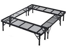 タフライトファイアープレイステーブル TLFT-100
