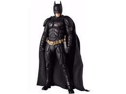 MAFEX BATMAN Ver.3.0