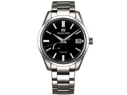 best sneakers 1bc56 0e430 価格.com - セイコー グランドセイコー(Grand Seiko)の腕時計 ...