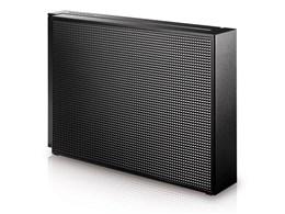 EX-HD6CZ [ブラック]