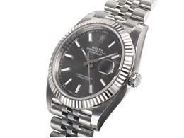 pretty nice a0c28 3c516 価格.com - ロレックス デイトジャストの腕時計 人気売れ筋 ...
