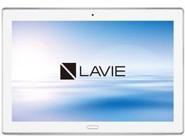 LAVIE Tab E TE510/HAW PC-TE510HAW