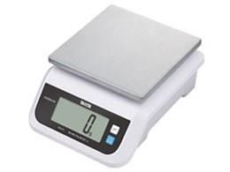 KW-210 5kg