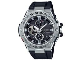 G-SHOCK G-STEEL GST-B100-1AJF