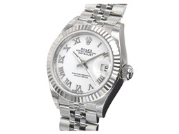 pretty nice d1cb1 044d6 価格.com - ロレックス デイトジャストの腕時計 人気売れ筋 ...