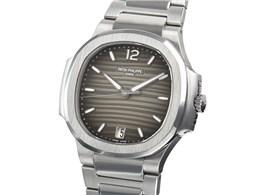 separation shoes 7311d afb21 価格.com - パテック フィリップ ノーチラスの腕時計 人気売れ筋 ...