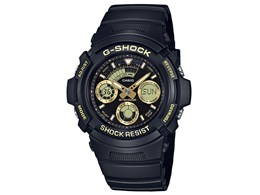 G-SHOCK AW-591GBX-1A9JF