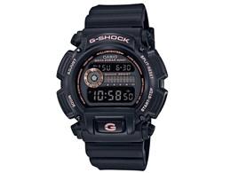 G-SHOCK DW-9052GBX-1A4JF
