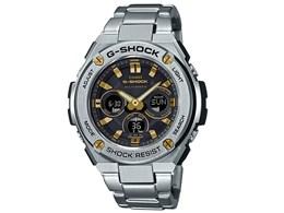 G-SHOCK G-STEEL GST-W310D-1A9JF