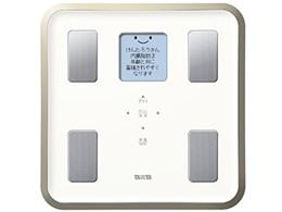 BC-810 [ホワイト]