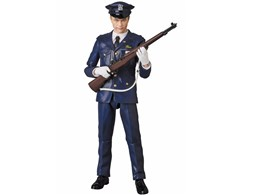 MAFEX THE JOKER Cop Ver.