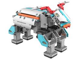 Jimu Robot Mini Kit