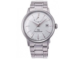 ORIENT STAR CLASSIC RK-AF0005S