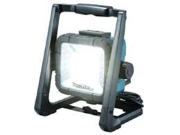 充電式LEDスタンドライト ML805