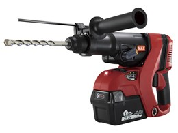 PJ-R266-B2C/40A PJ90108