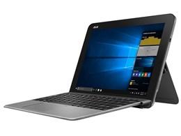ASUS TransBook Mini T103HAF T103HAF-8350