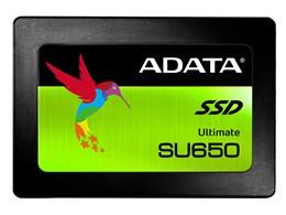 Ultimate SU650 ASU650SS-480GT-C