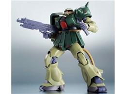 ROBOT魂 SIDE MS MS-06FZ ザクII改 ver. A.N.I.M.E.