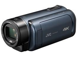 Everio R GZ-RY980