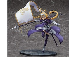 Fate/Grand Order 1/7 ルーラー/ジャンヌ・ダルク