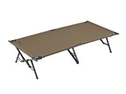 グランベーシック Bed Style BIGコット No.73200028