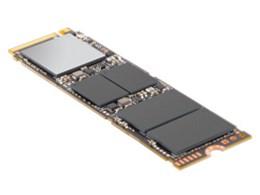 SSD 760p SSDPEKKW256G8XT