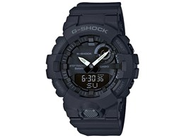 G-SHOCK ジー・スクワッド GBA-800-1AJF