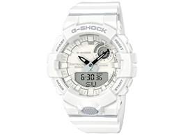 G-SHOCK ジー・スクワッド GBA-800-7AJF