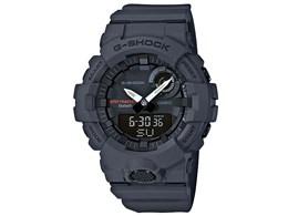 G-SHOCK ジー・スクワッド GBA-800-8AJF