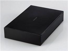 ELD-ETV010UBK [ブラック]