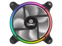 T.B.RGB UCTBRGB12-BP3