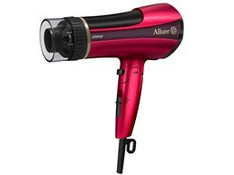 Allure DR-RM77-R [レッド]