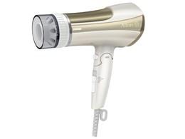 Allure DR-RM77-W [ホワイト]