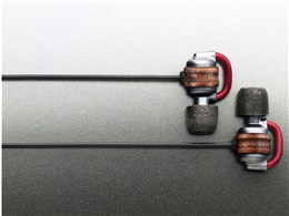 Flat4-緋櫻Balance (AKAZAKURA Balance)