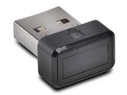 VeriMark Fingerprint Key K67977JP