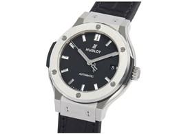 best website cea5e d0516 価格.com - タイプ:メンズ ウブロ(HUBLOT)の腕時計 人気売れ筋 ...
