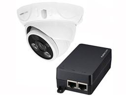 スマカメ Professional CS-QP50F-ING