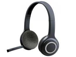 Wireless Headset H600 H600R