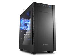 SHA-S1000-W