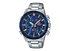 81da3c2044 価格.com - カシオ エディフィス(EDIFICE)の腕時計 人気売れ筋ランキング