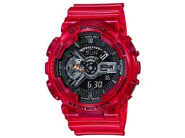 G-SHOCK Coral Reef Color GA-110CR-4AJF