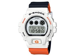 G-SHOCK DW-6900NC-7JF