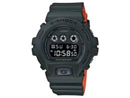 G-SHOCK DW-6900LU-3JF