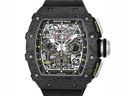 promo code 71b93 72fad 価格.com - リシャール ミル(RICHARD MILLE)の腕時計 人気売れ筋 ...