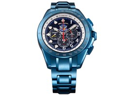 247acd0ed0 価格.com - 駆動方式:ソーラー充電 ケンテックス(Kentex)の腕時計 人気 ...