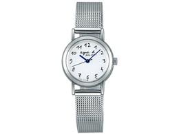 innovative design 9a4b1 7f3af 価格.com - アニエス・ベー(agnes b)の腕時計 人気売れ筋ランキング