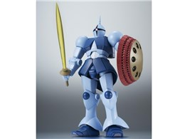 ROBOT魂 SIDE MS YMS-15 ギャン ver. A.N.I.M.E.