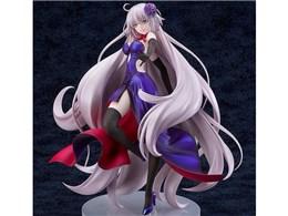 Fate/Grand Order 1/7 アヴェンジャー/ジャンヌ・ダルク[オルタ] ドレスVer.